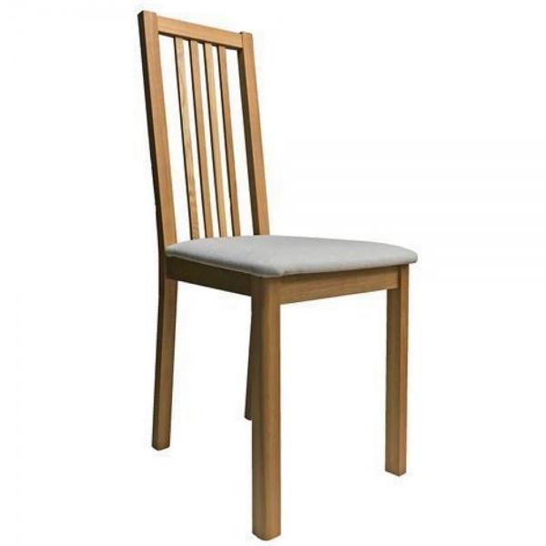 Anbercraft Allegro Chair 2