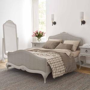 Avignon Grey