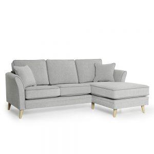 Ella Corner Sofa