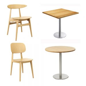 Skipton Dining Collection
