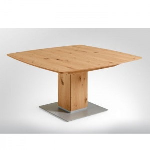 Venjakob ET205 Dining Table