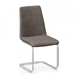 Venjakob Q601 Dennis Chair