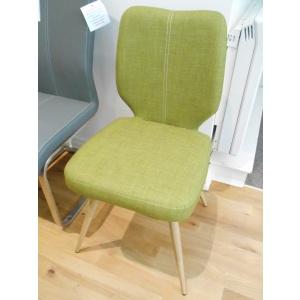 Clearance Malmo Enka Dining Chair