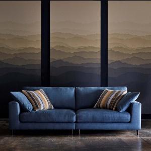 Hooper Large Sofa