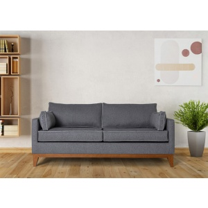 Carlton Sofabed roomset