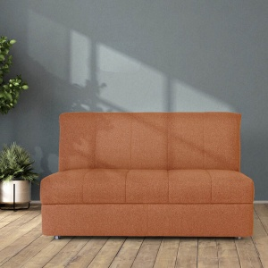 Flora Sofabed Roomset