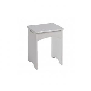 Somerton Dressing Table Stool